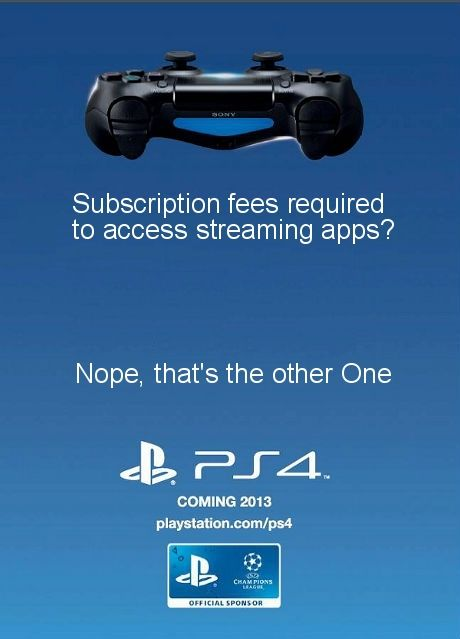 ps4-dig-at-xbox-one