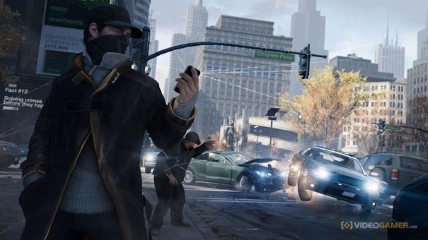 watch_dogs_21_605x