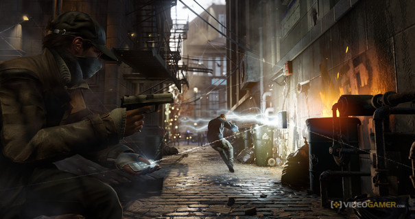 watch_dogs_2_605x
