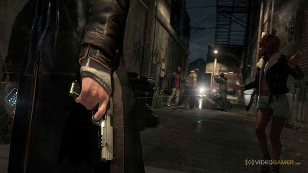 watch_dogs_44_605x
