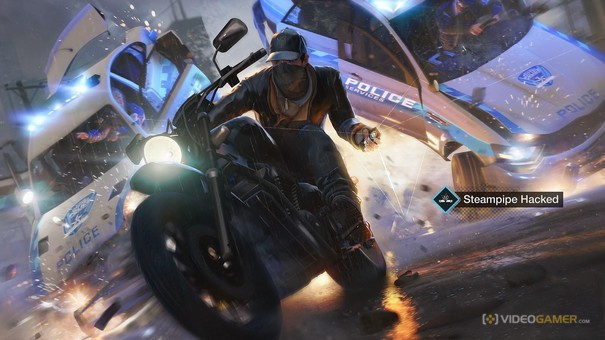 watch_dogs_45_605x