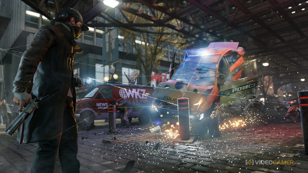 watch_dogs_4_605x