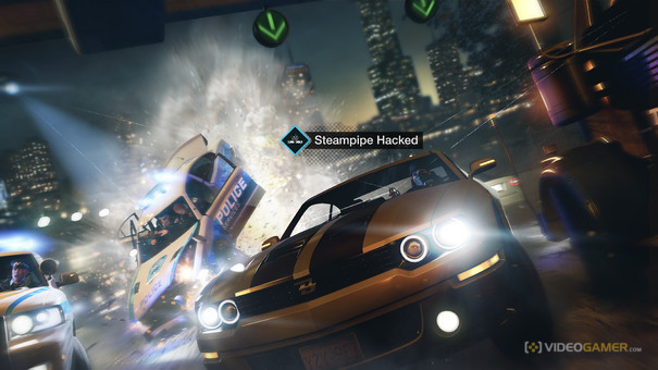watch_dogs_53_605x