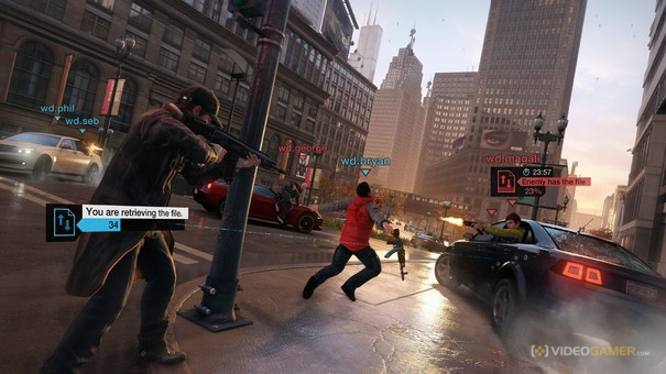 watch_dogs_54_605x