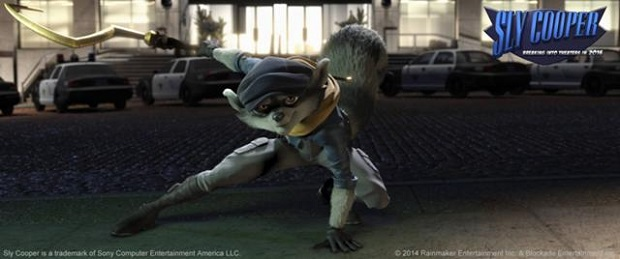 640px-1390899826-sly-cooper-2