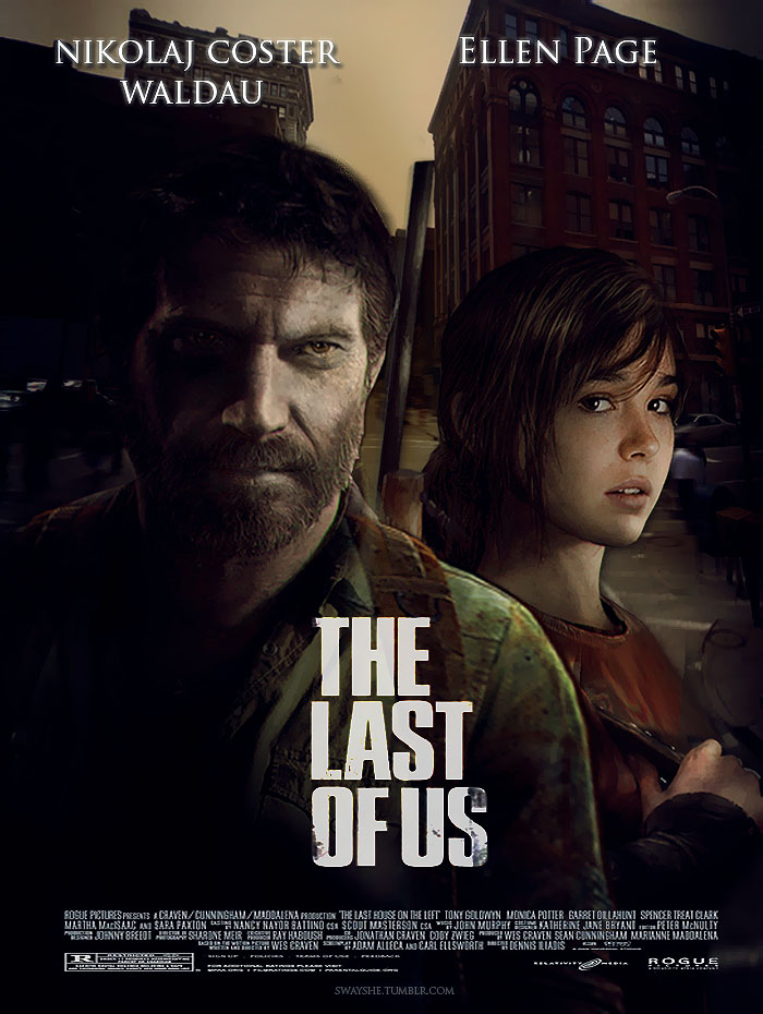 the_last_of_us_fan_made_movie_poster_by_zvunche-d6bdgxe