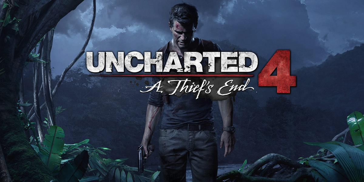 uncharted-4-a-thiefs-end-listing-thumb-01-ps4-us-09jun14
