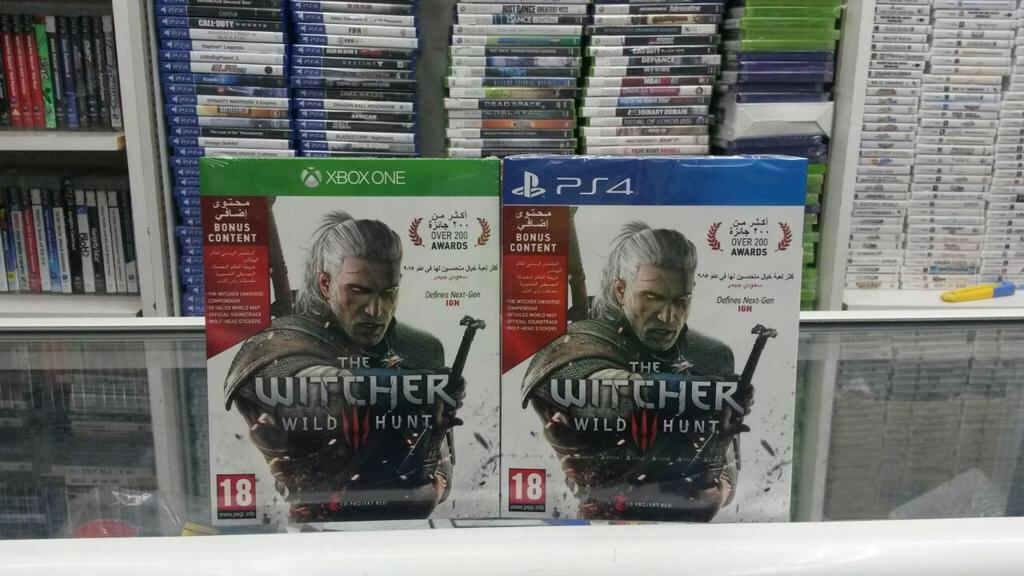 witcher3-ps4-xbo