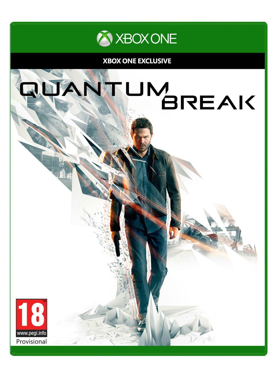 Quantum-Break-12