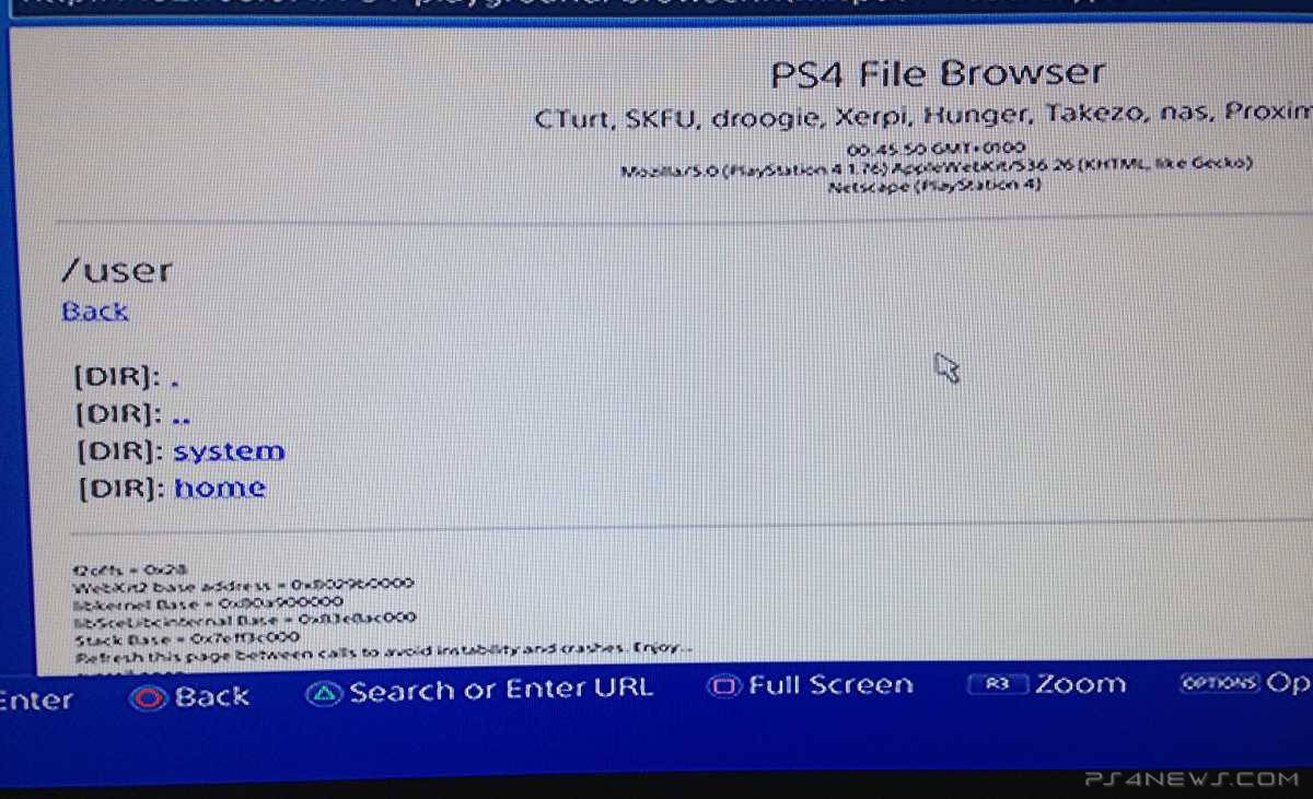 ps4-file-browser-by-playstation-4-developer-cturt-is-now-available-45091-1