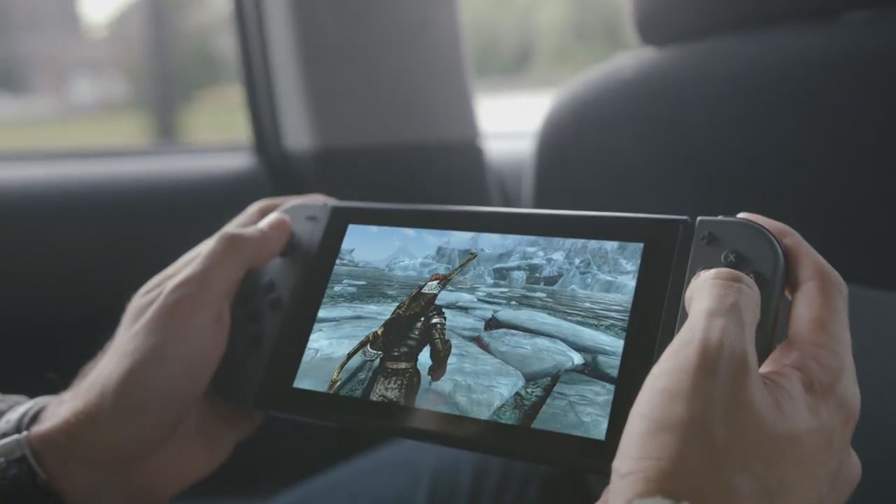 nintendo-switch-10