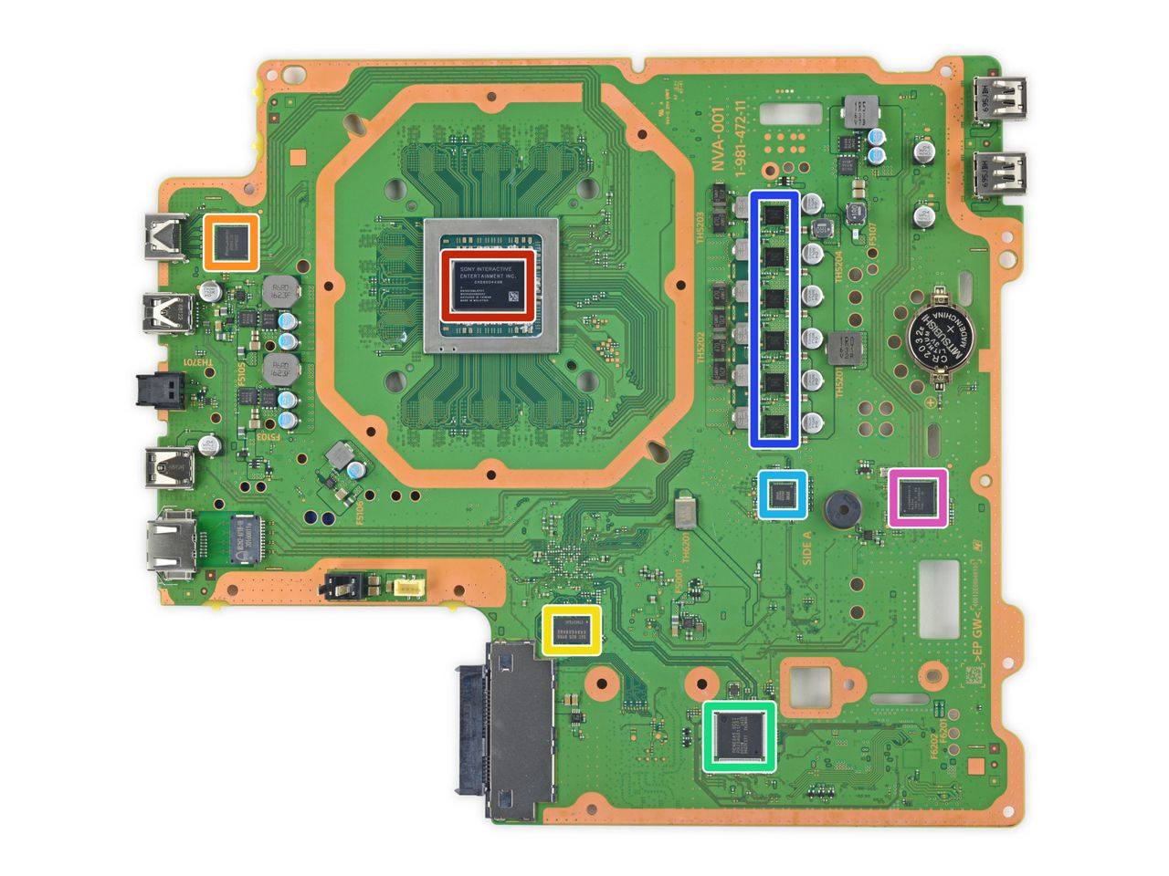 ps4-pro-motherboard-1