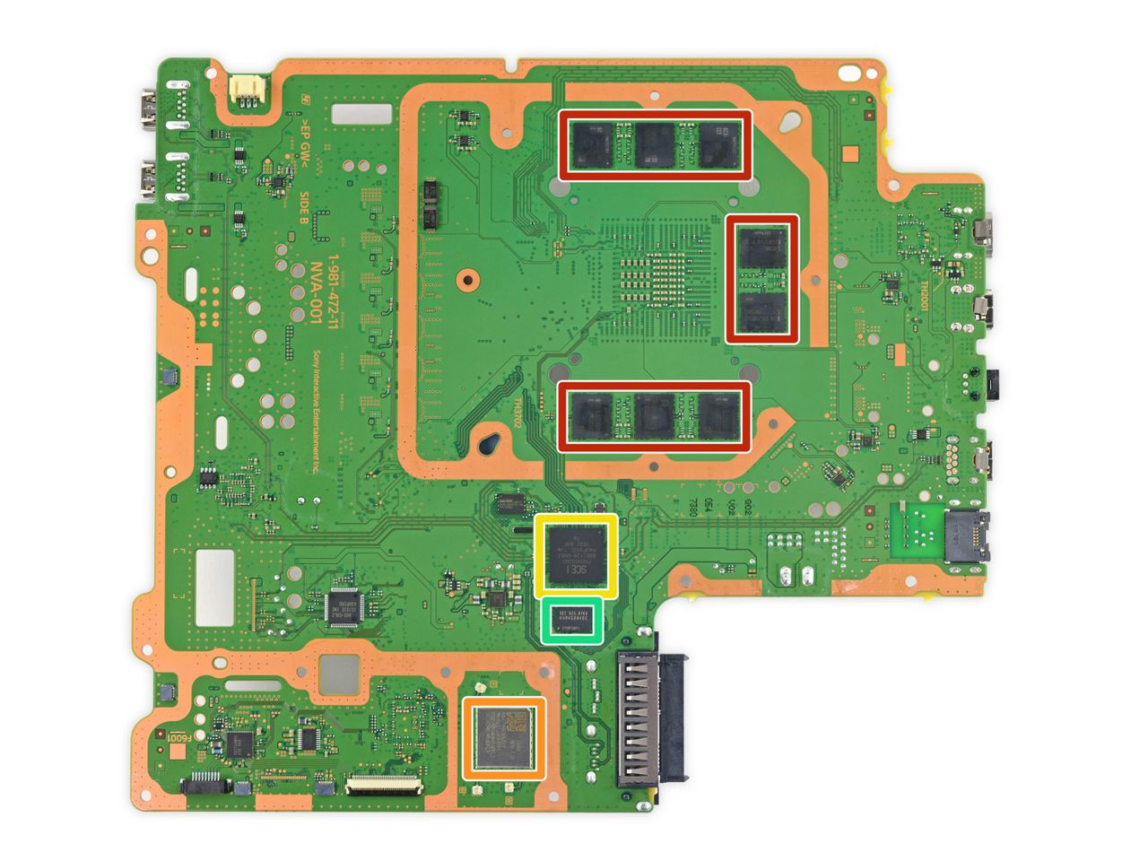 ps4-pro-motherboard-2