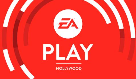 E3 2019 :EA Play